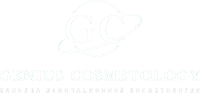 Клиника Genius Cosmetology в Сокольниках